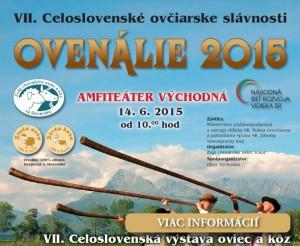 ovenalie2015