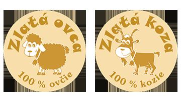 zlata-ovca-koza