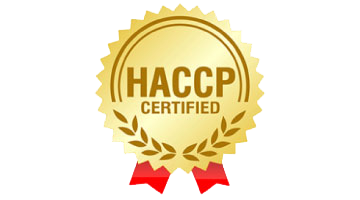 haccp-img