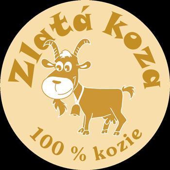 zlata-koza