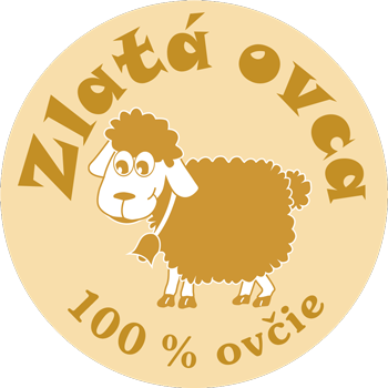 zlata-ovca